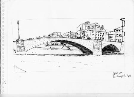 Pont Bonaparte