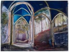 l'Abbaye Bleue.jpg