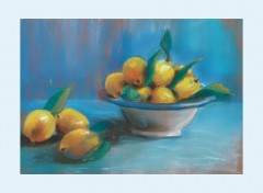 Les citrons de Claude.jpg