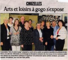 presse 2010.jpg