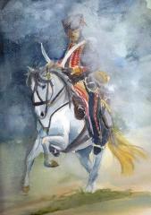 Hussard peint2.jpg