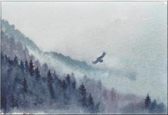 L'aigle d'Igor.jpg