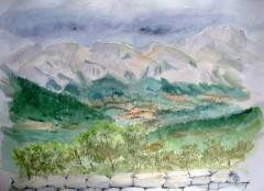 Alparika vue 1.jpg
