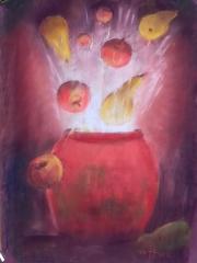 Pomme poire 1.jpg