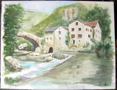 Moulin du Tarn.jpg