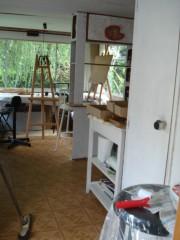 En chantier (3).JPG